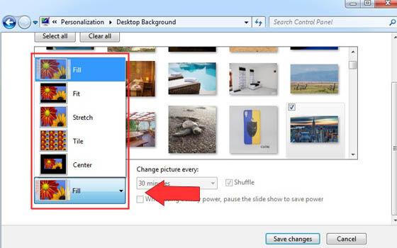 Cara Mengganti Wallpaper Laptop Windows 7 04 B9e1a