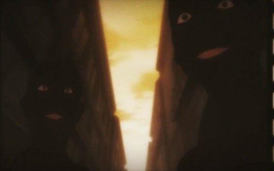 Film Anime Rasis 3 474d4
