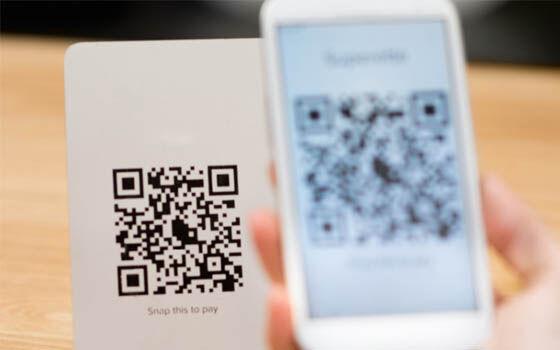 Cara Membuat Barcode Lokasi Di Android 02 F69cc