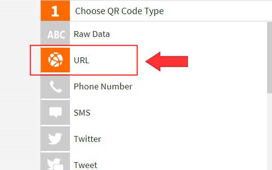 Cara Membuat Barcode Lokasi Di Google Maps 04 E8c59