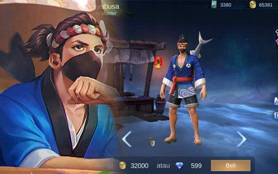 Skin Mobile Legends Terkeren S16 03 C1aaa