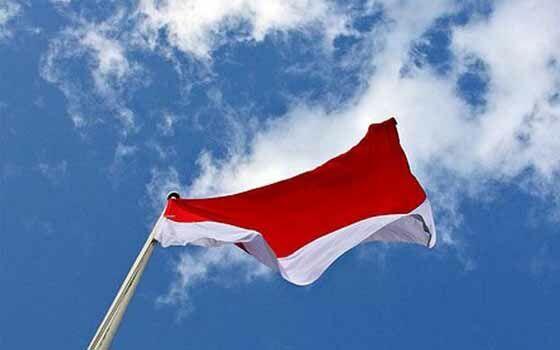 Lagu Wajib Nasional Indonesia 24cb3