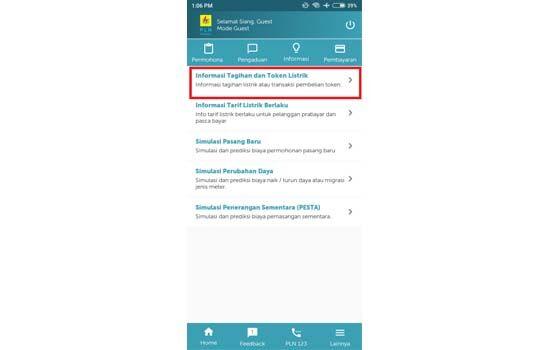 Cek Tagihan Listrik Online Lewat Hp 03 80fa7