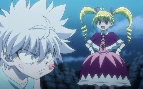 Mentor Anime Terburuk 5 E4cb5