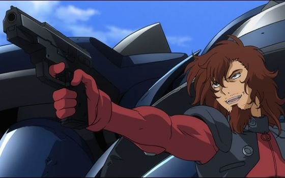 Mentor Anime Terburuk 7 E5764