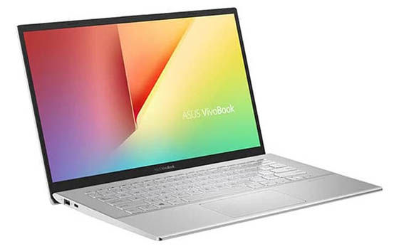 Laptop Murah Berkualitas Asus Vivobook A420ua Ccb47