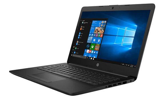 Laptop Murah Berkualitas Hp 14 Ck0012TU 9f258