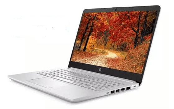 Laptop Murah Berkualitas Hp 14s Dk0073au 372d7