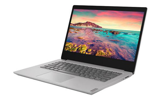 Laptop Murah Berkualitas Lenovo Ideapad S145 14ast 52dc5