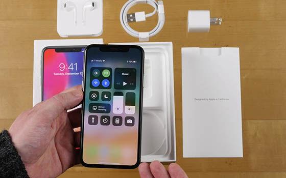 Tips Membeli Iphone Baru 203ca