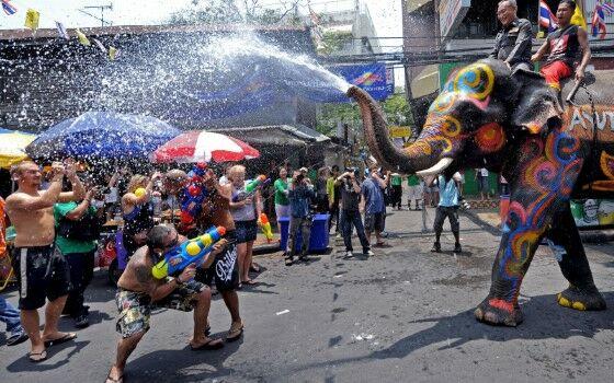 Negara Mudik Selain Indonesia 2 Cf16c