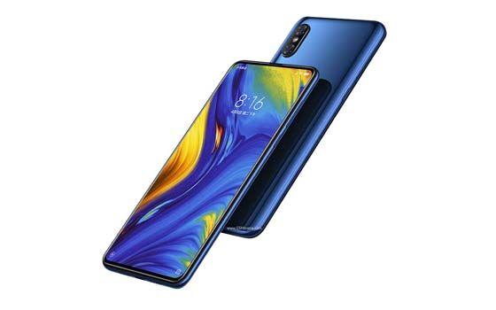 Xiaomi Ram 10gb Ad3e2