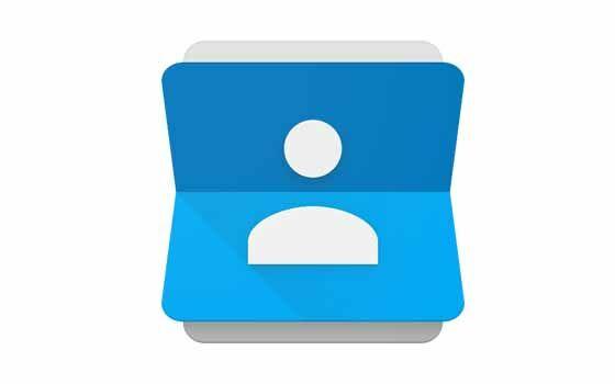 Cara Pindahkan Kontak Dari Android Ke Iphone 03 49662