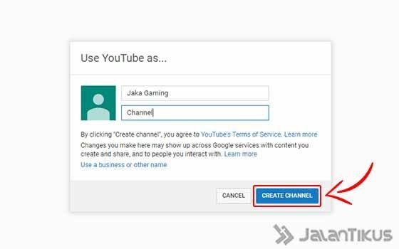 Cara Bikin Channel Youtube 06 Aa489