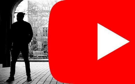 Cara Membuat Channel Youtube 01 58c91