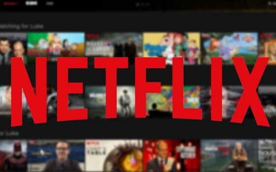Indo Movies 88 Netflix 43cbb