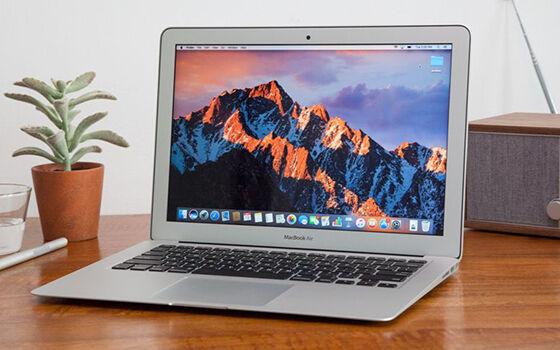 Harga Laptop Apple Macbook 3f57e