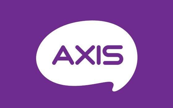 Setting Apn Axis 0 C2160
