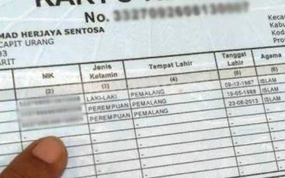 Cek Kk Online Riau 54bc5