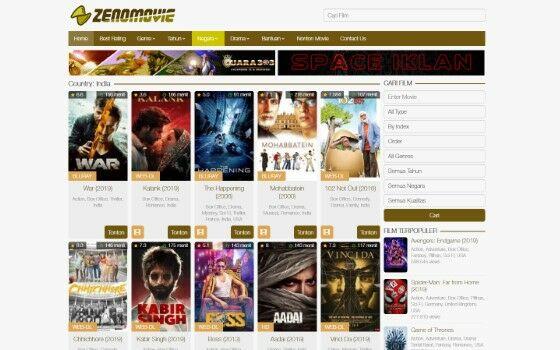 Download Film India Bahasa Indonesia 3 9d722