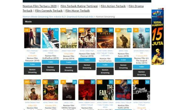 Download Film India Bahasa Indonesia 6 Ab497