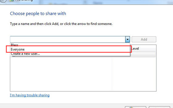 Cara Membuat Sharing Folder Di Google Drive 07 A0881