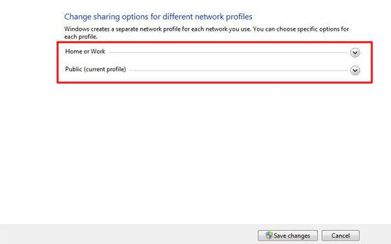 Cara Sharing Folder Antar Komputer 05 9f9a5