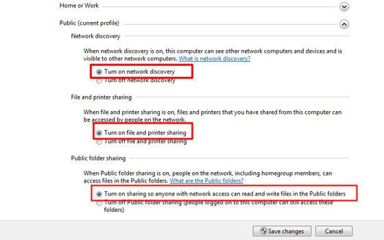 Sharing Folder Google Drive 04 Deb35