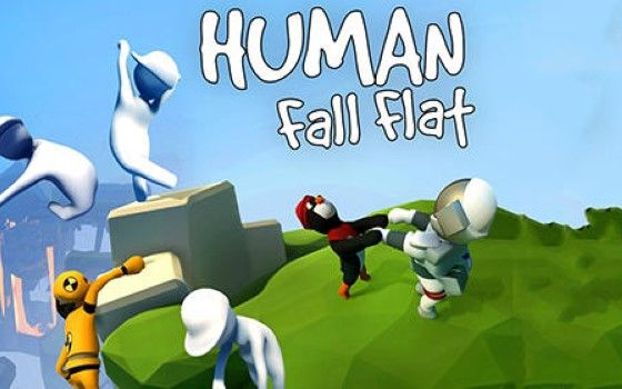 Download Human Fall Flat 0 Ceae7