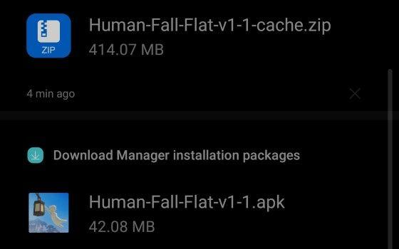 Download Human Fall Flat 1 385a7
