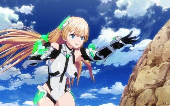 Anime Cgi Terbaik 4 A9639