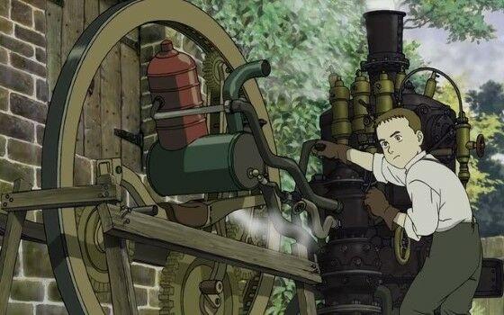 Anime Cgi Terbaik 5 9bc48
