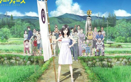 Anime Cgi Terbaik 6 6efbe