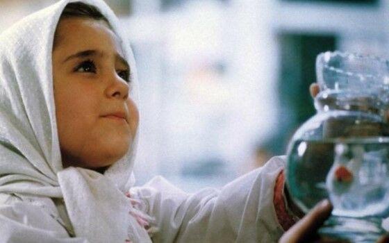 Film Iran Terbaik 11 55b16