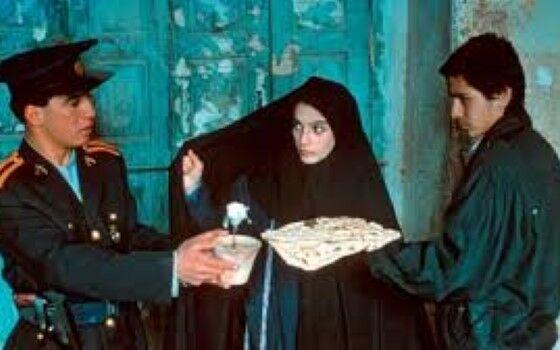 Film Iran Terbaik 12 54ca5