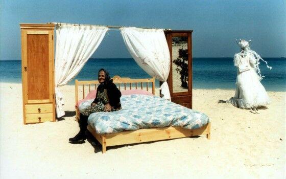 Film Iran Terbaik 13 9d111