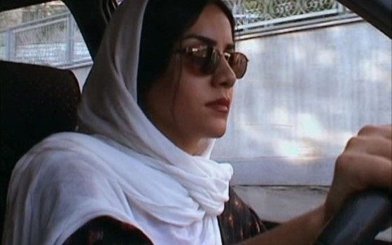 Film Iran Terbaik 14 2a861