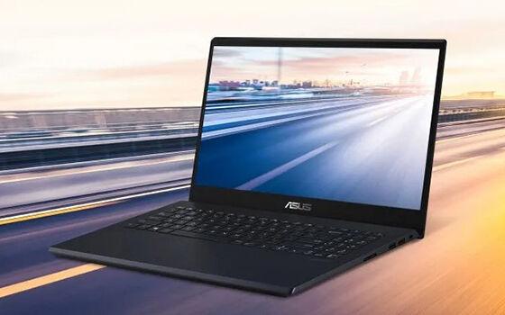 Harga Laptop Asus Vivobook Pro F571 B80fa