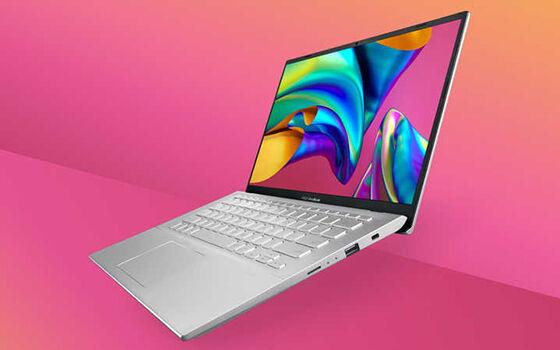 Harga Laptop Asus Vivobook Ultra A412 A9b05