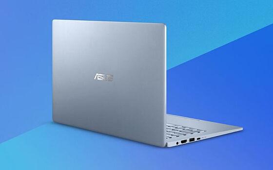 Harga Laptop Asus Vivobook Ultra K403 62f4e