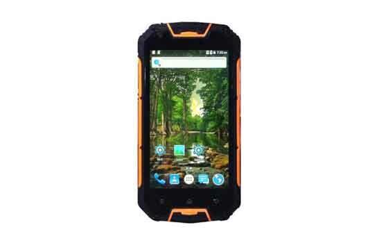 Hp Android 500 Ribuan Brandcode B6s F78da