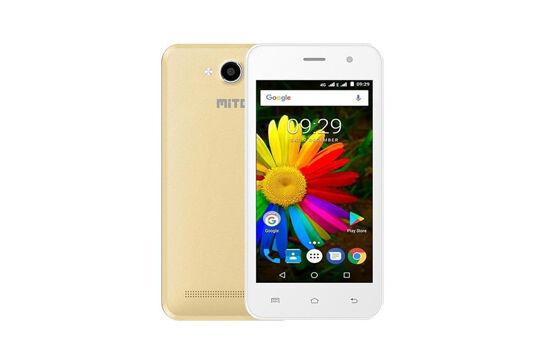 Hp Android Bekas 300 Ribuan Mito A17 Fantasy X 25e77