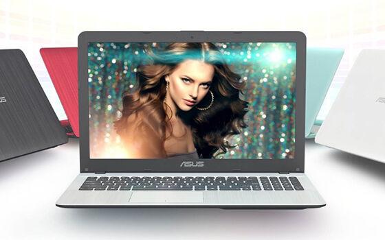 Harga Laptop Asus Vivobook Max X441 9e37c