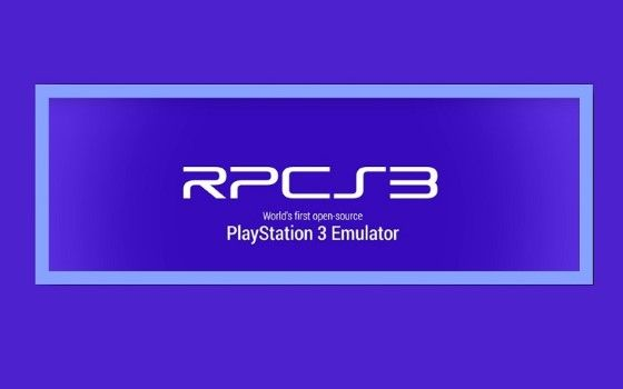 Emulator Ps3 Android A 3a40e