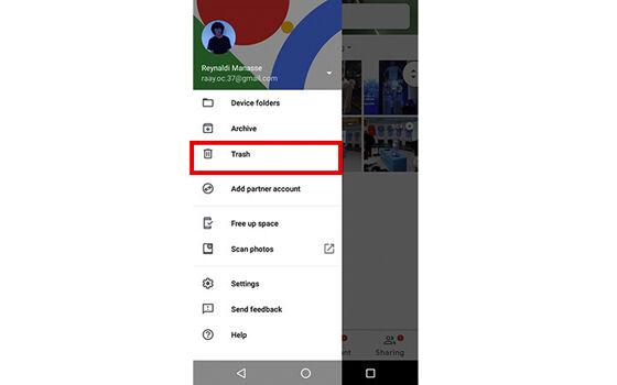Cara Mengembalikan Foto Yang Terhapus Di Android 05 1eb1e