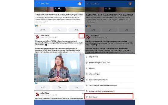Cara Download Video Dari Facebook 01 3d795