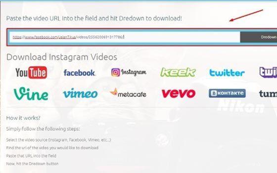 Cara Download Video Di Fb 01 D5ff1