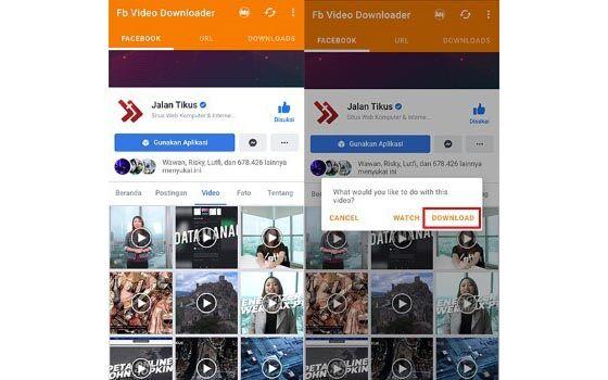 Cara Download Video Di Fb 02 1ef0b