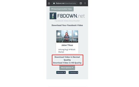 Cara Download Video Di Fb 03 C02d3