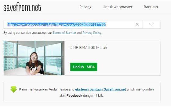 Cara Mendownload Video Dari Fb 02 Fe779